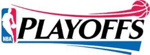 The NBA Playoffs begin Saturday