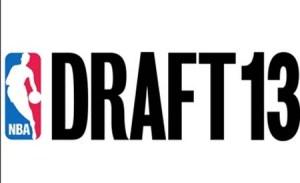 NBA-Draft-20131