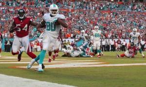 Falcons Dolphins Football.JPEG-04493