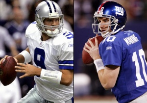 Giants-Vs-Cowboys