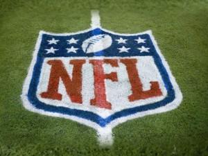 ipad-NFL_t607
