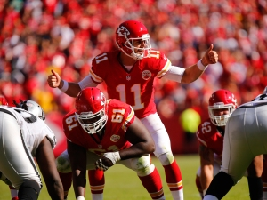 chiefs-quarterback-alex-smith-cant-shake-the-game-manager-label