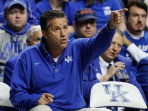 1383333697000-USP-NCAA-Basketball-Kentucky-Blue-White-Scrimmage