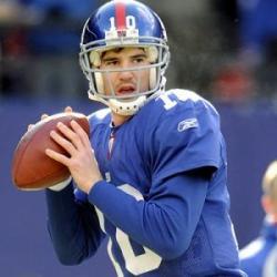 Eli-Manning-3