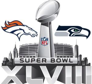 super-bowl-48-broncos-vs.-seahawks