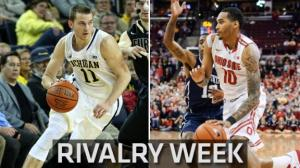 dm_140210_ncb_rivalry_week_michigan_ohio_state