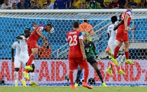 Image: FBL-WC-2014-MATCH14-GHA-USA