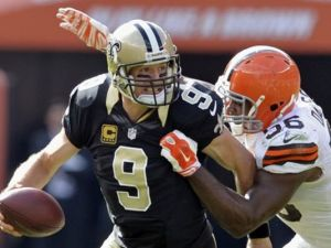 1410726541000-Saints Browns Footbal_Deck