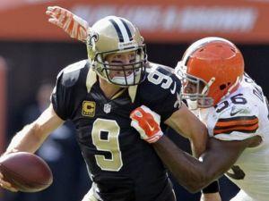 1410726541000-Saints Browns Footbal_Deck