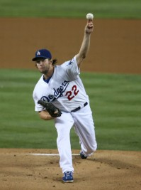 Clayton+Kershaw+San+Francisco+Giants+v+Los+xPbiG9ovLGjl