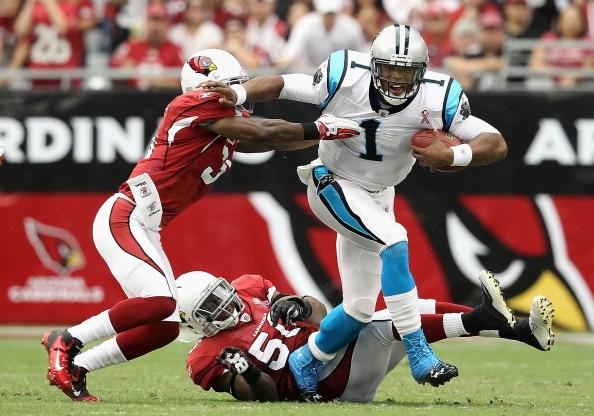 carolina-panthers-quarterback-cam-newton-against-the-arizona-cardinals