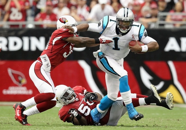 carolina-panthers-quarterback-cam-newton-against-the-arizona-cardinals