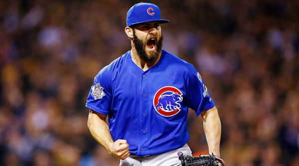 mlb-preview-2016-chicago-cubs-arrieta