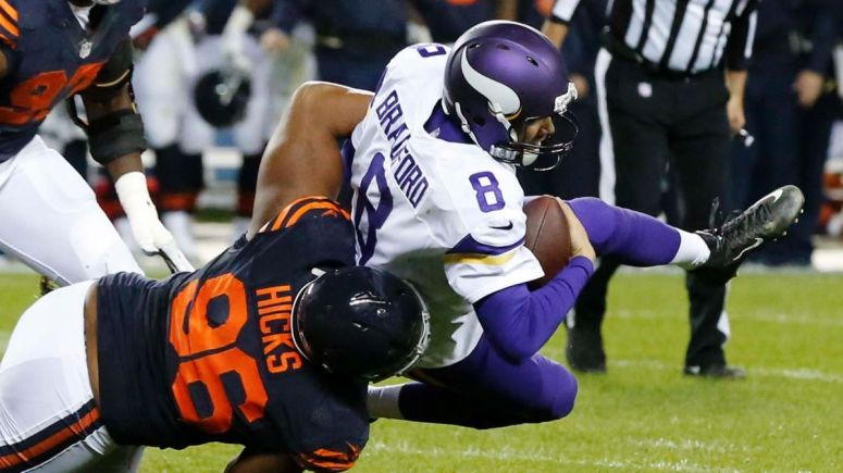 chicago-bears-defensive-end-akiem-hicks-sacks-minnesota-vikings-quarterback-sam-bradford-during-the-first-half-of-an-nfl-game-in-chicago-monday-oct-31-2016-vresize-1200-675-high-53