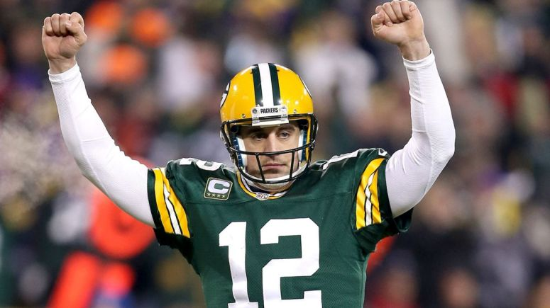 120914-3-nfl-packers-aaron-rodgers-ob-pi-vresize-1200-675-high-64